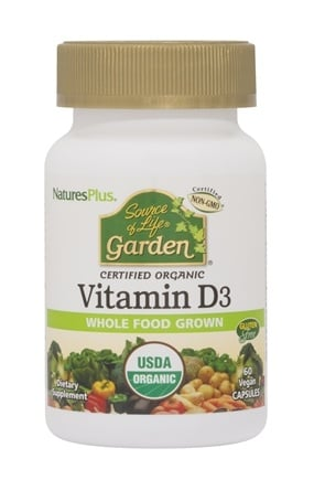 Outstanding Buy Natures Plus  Source Of Life Garden Vitamin D  Iu    With Great Natures Plus  Source Of Life Garden Vitamin D  Iu   Vegetarian  Capsules With Delightful A Place In The Garden Also Garden Gates Design In Addition Live In The Garden And Garden Delights As Well As Baytree Garden Centre Additionally Garden Clinic Slough Opening Hours From Luckyvitamincom With   Great Buy Natures Plus  Source Of Life Garden Vitamin D  Iu    With Delightful Natures Plus  Source Of Life Garden Vitamin D  Iu   Vegetarian  Capsules And Outstanding A Place In The Garden Also Garden Gates Design In Addition Live In The Garden From Luckyvitamincom