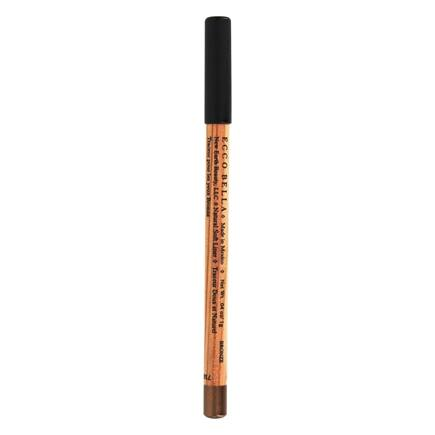 DROPPED: Ecco Bella - Soft Eyeliner Pencil Bronze - 0.04 oz. CLEARANCE PRICED