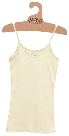 Zoom View - Camisole Medium