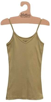 Zoom View - Camisole Small