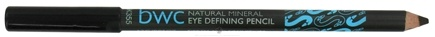 Zoom View - Natural Mineral Eye Defining Pencil