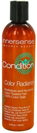 Zoom View - Color Radiance Daily Conditioner