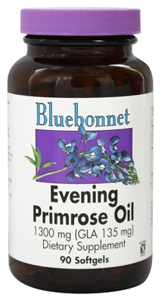Zoom View - Evening Primrose Oil