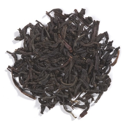 Zoom View - Bulk English Breakfast Tea Organic