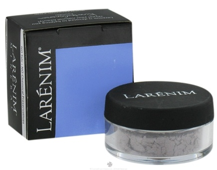 DROPPED: Larenim Mineral Make Up - Eye Color Glazed & Confused - 1 Gram(s) CLEARANCE PRICED