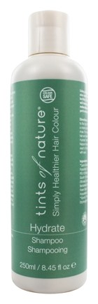 Tints Of Nature - Hydrate Shampoo - 8.45 oz. LUCKY PRICE
