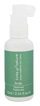 Tints Of Nature - Scalp Treatment - 2.54 oz.