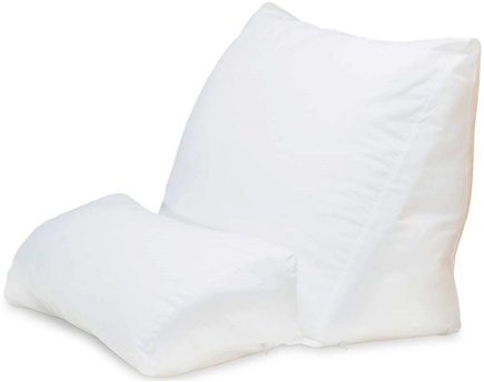 Contour Products - 4 Flip Pillow