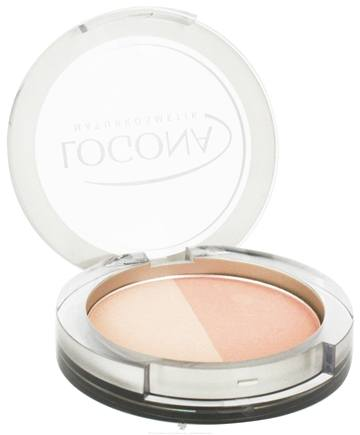 Zoom View - Rouge Blush Duo