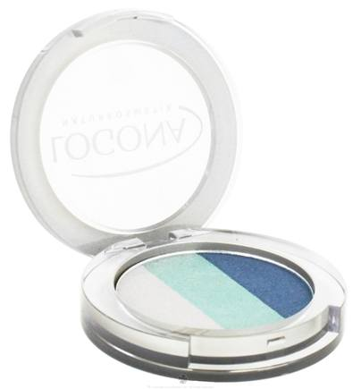 Zoom View - Eyeshadow Trio