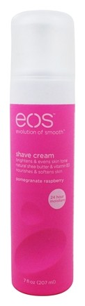 Zoom View - Shave Cream Ultra Moisturizing
