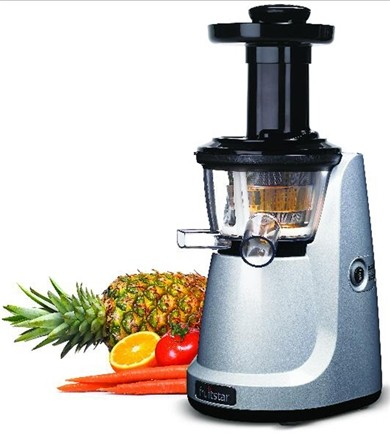 Zoom View - Fruitstar Juicer FS-610