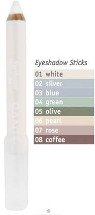 Zoom View - Eyeshadow Stick