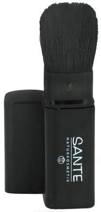 DROPPED: Sante - Powder Brush Travel - CLEARANCE PRICED