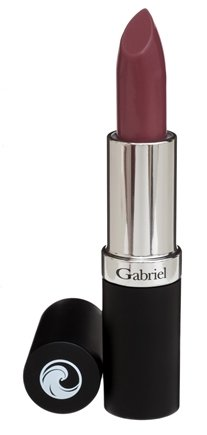 Gabriel Cosmetics Inc. - Lipstick Clay - 0.13 oz.