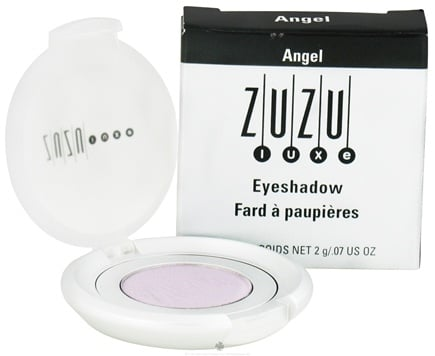 Zoom View - Eyeshadow