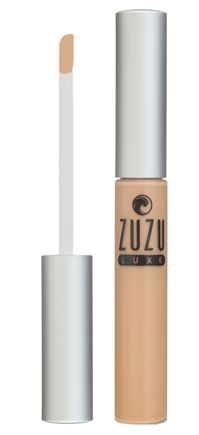 Zoom View - Cream Concealer C-7 Fair/Medium Skin