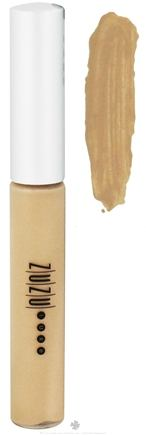 Zoom View - Cream Concealer C-30 Medium Skin