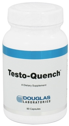 Zoom View - Testo-Quench
