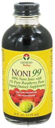 Zoom View - Noni 99 Juice