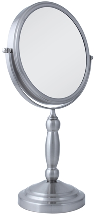 Zoom View - Swivel 10X Vanity Mirror VAN410
