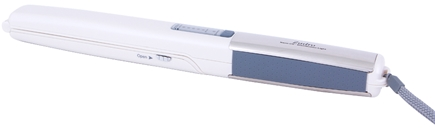 Zoom View - Nano UV Wand Large Area Disinfection Scanner NANO10