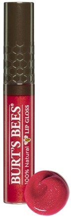 DROPPED: Burt's Bees - Lip Gloss 245 Summer Twilight - 0.2 oz.
