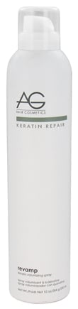 DROPPED: AG Hair - Keratin Repair Revamp Volumizing Spray - 10 oz. CLEARANCE PRICED