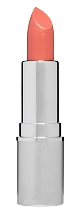 DROPPED: Honeybee Gardens - Truly Natural Lipstick Bombshell - 0.13 oz.