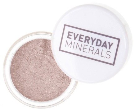 DROPPED: Everyday Minerals - Eye Shadow Shimmer Eyes Jane Eyre - 0.06 oz. CLEARANCE PRICED