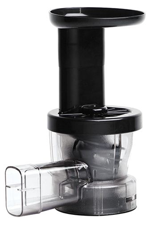 Tribest Slowstar Slow Juicer Sw 2000 : Buy TriBest - Slowstar vertical Slow Juicer & Mincer SW-2000 at Luckyvitamin.com