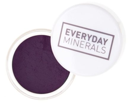 DROPPED: Everyday Minerals - Eye Liner Come Hither - 0.06 oz.