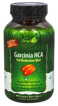 Naturewise garcinia cambogia extract side effects picture 9