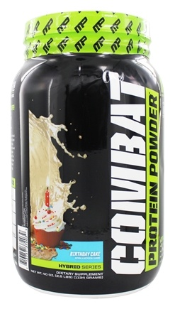 Buy Muscle Pharm