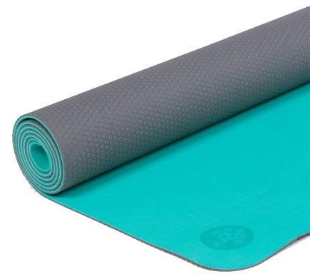 Buy Manduka Yoga Mat Liveon 5mm Rational At Luckyvitamin Com