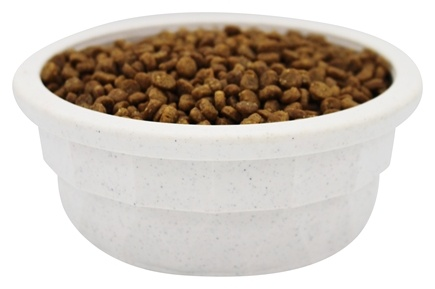 Buy Purely Holistic Cat Food