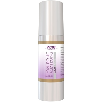 Zoom View - Hyaluronic Acid Firming Serum
