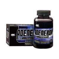 DROPPED: Optimum Nutrition - Adenergy