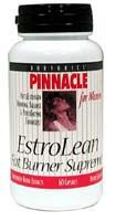Zoom View - Estrolean Fat Burner