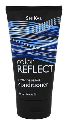 Shikai - Color Reflect Intensive Repair Conditioner - 5 oz.