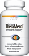 DROPPED: Rainbow Light - Thera Mend - 90 Tablets