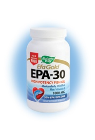 Zoom View - EPA 30/20 Fish Oil