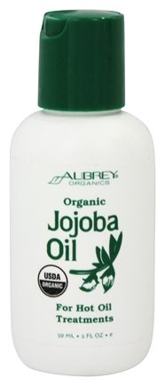 Zoom View - Jojoba Oil 100% Certified Organic