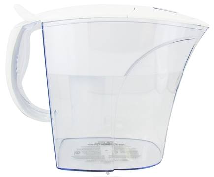 DROPPED: Brita - Pitcher Water Filtration System - 64 oz. CLEARANCE PRICED