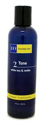 DROPPED: EO Products - Everyday Tone Normal/Combination Skin - 4 oz.