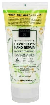 Zoom View - Gardener's Hand Repair Protective Conditioner