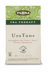 Zoom View - UraTone Tea Therapy