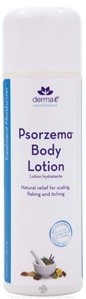 Zoom View - Psorzema Body Lotion