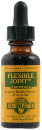 Zoom View - Flexible Joint Compound