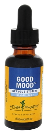 Zoom View - Good Mood Tonic